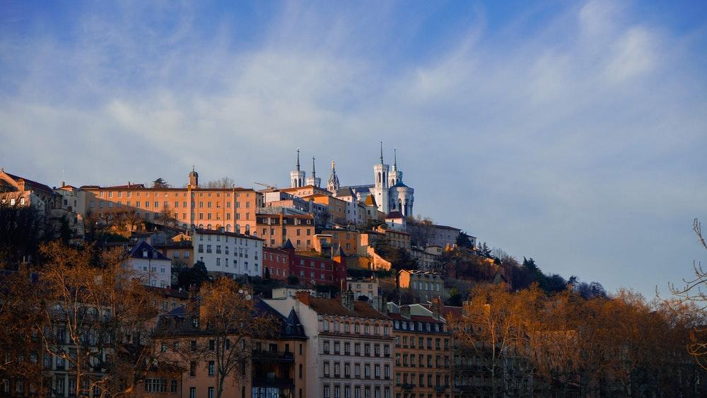 Où loger à Lyon : les quartiers à découvrir