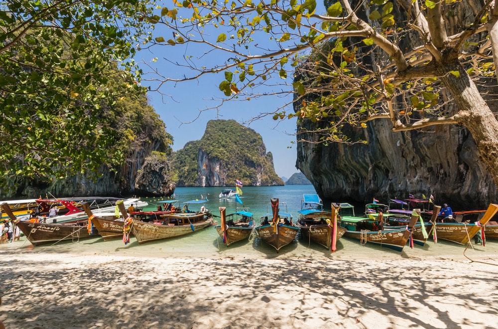 Conseils pour trouver le meilleur restaurant thaïlandais