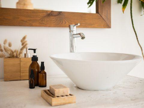 Cadeau Naturel : choisir un savon