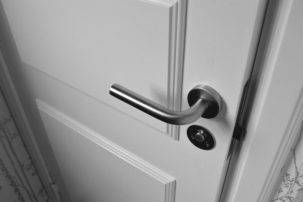 Comment protéger votre domicile avec une alarme de sécurité ?