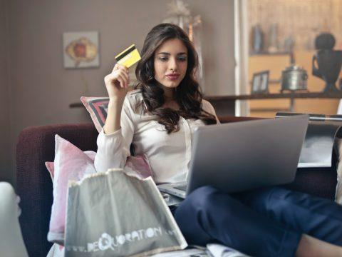 Conseils pour le référencement des sites e-commerce