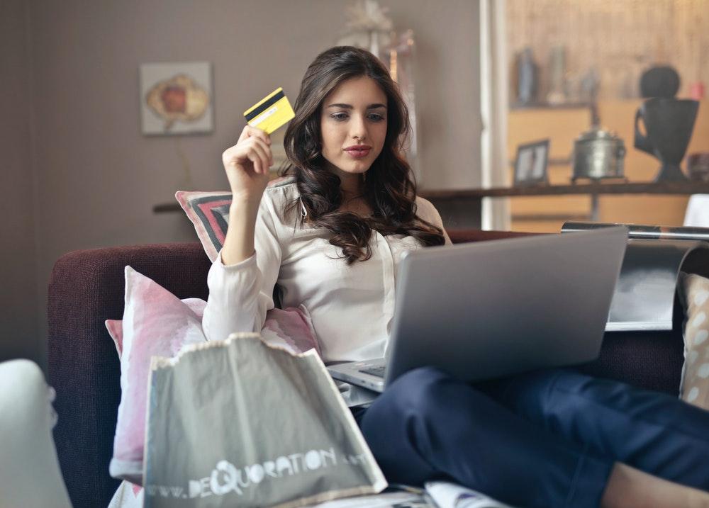10 stratégies pour acquérir de nouveaux clients : E-commerce