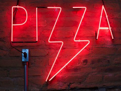 Choisir emplacement pour une pizzeria