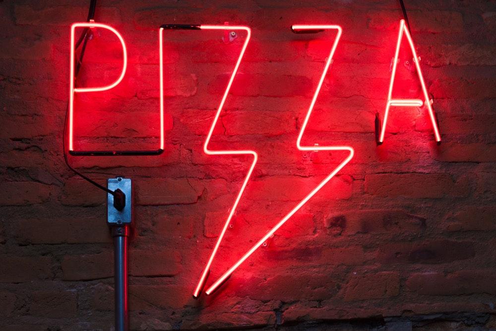 Comment choisir l'emplacement parfait pour votre pizzeria ?