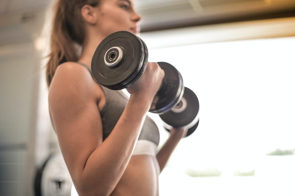 Conseils pour bien débuter le Fitness ?