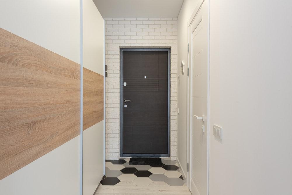 Pourquoi vous devriez installer une porte blindée ?