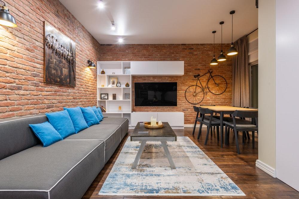 Comment faire de votre maison un lieu de vie sain ?
